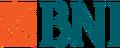 Bank BNI (LAMBAT)